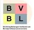 bvbl logo