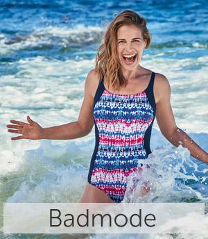 badmode uniquebody
