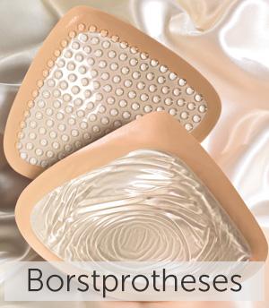 borstprotheses uniquebody torso