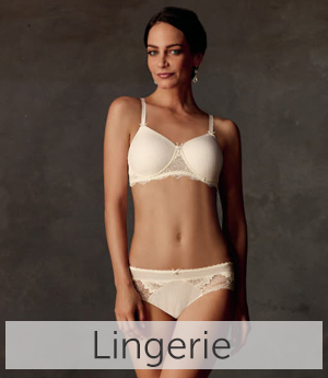 lingerie uniquebody model amoena