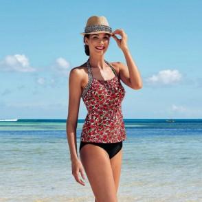 Anita prothese tankini paradise beach 6561 Uniquebody
