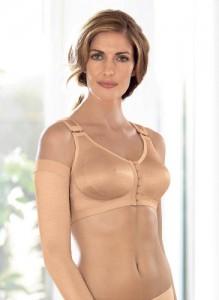 Anita Lymph-O-Fit 1100 bandage