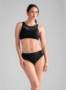 Amoena Bikini Argentina